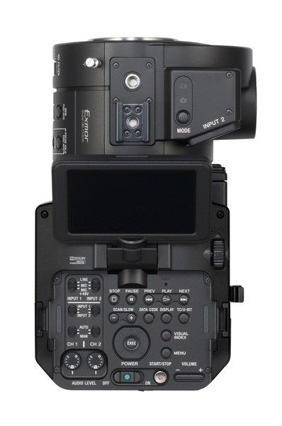 20120402-202053.jpg