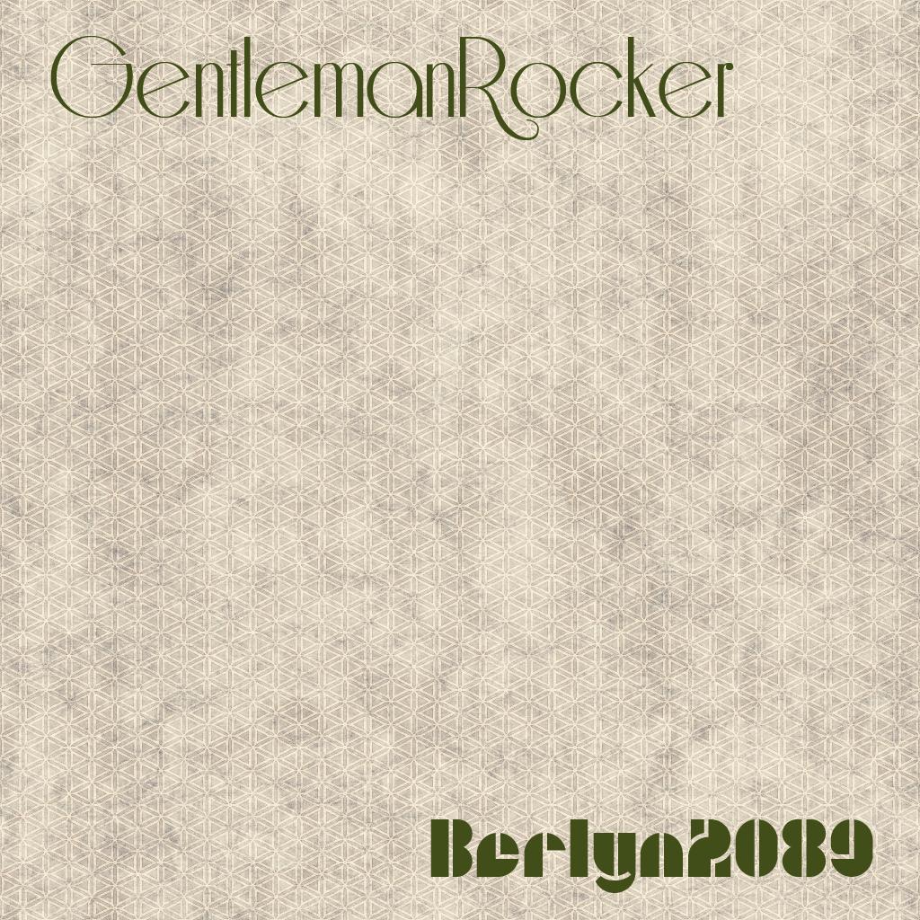 Berlyn2089-Cover